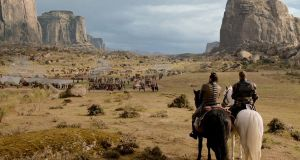 Game of thrones 7x04- El Palomitrón