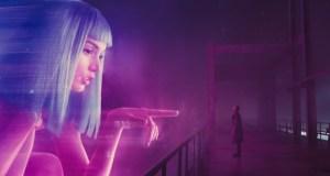 blade runner black out 2022 en crunchyroll principal - el palomitron