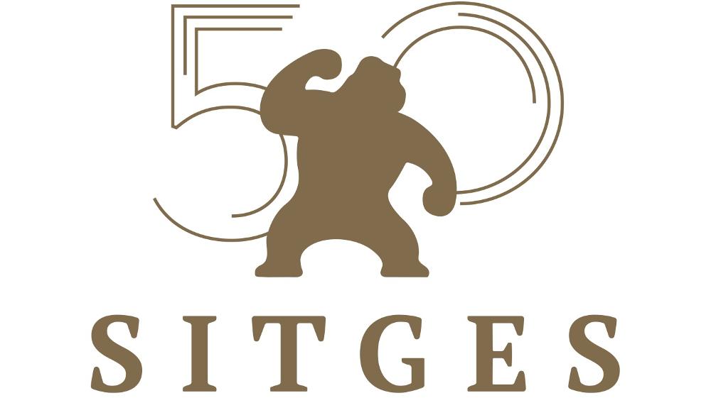 sección animat para el festival de sitges 2017 destacada - el palomitron