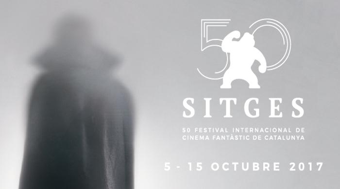 sección animat para el festival de sitges 2017 principal - el palomitron