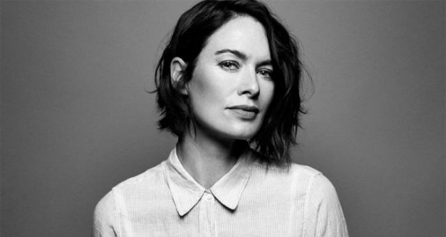 Lena Headey Weinstein