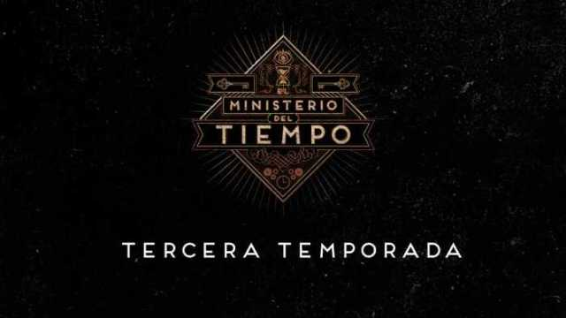 MdT Tercera Temporada El Palomitrón