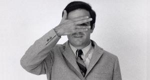 Las películas de Truffaut