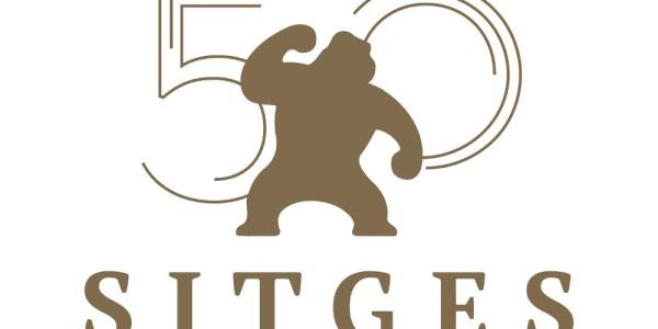 programación asiática para el Festival de Sitges 2017 destacada - el palomitron