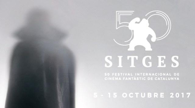 programación asiática para el Festival de Sitges 2017 principal - el palomitron