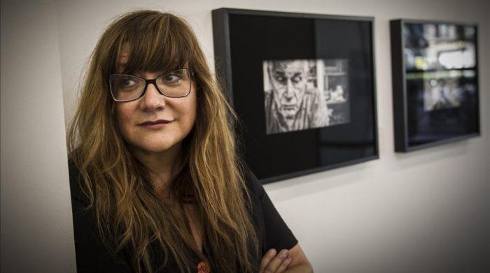 Isabel Coixet gana el premio Mujeres de Cine – El Palomitrón