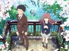 Películas anime nominadas a los Óscar 2018 principal - el palomitron
