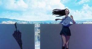 anime Koi wa Ameagari no You ni se destacada - el palomitron