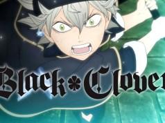 black clover 06 principal - el palomitron