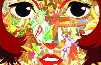 pack películas anime Sony Pictures Video destacada - el palomitron