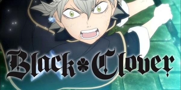 Black Clover 17 destacada - el palomitron