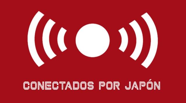 Podcast Conectados por Japón S01xEP01 principal - el palomitron