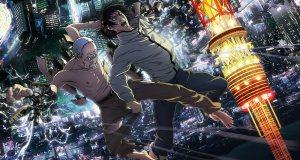 impresiones finales de Last Hero Inuyashiki, de Hiroya Oku destacada - el palomitron