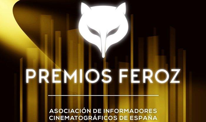 Premios Feroz 2018 El Palomitrón