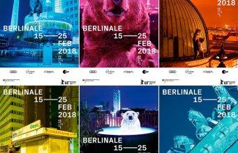 BERLINALE 2018 IMAGEN