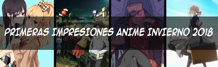 Crítica de Nanatsu no Taizai segunda temporada capítulos 1-5 banner primeras impresiones - el palomitron