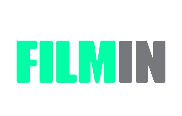 FILMIN - EL PALOMITRÓN