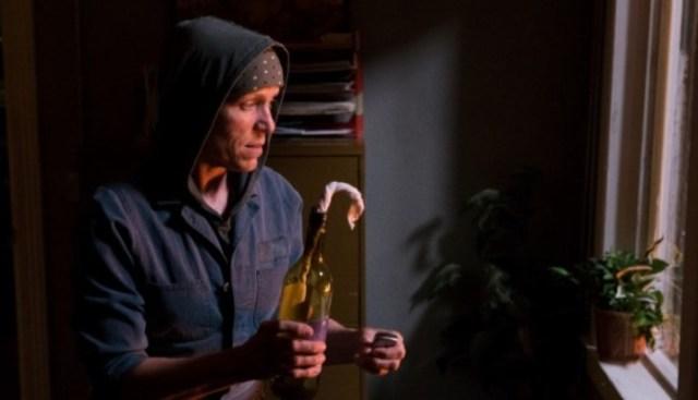 Mejor Actriz Frances McDormand Tres anuncios en las afueras El Palomitrón Oscar 2018