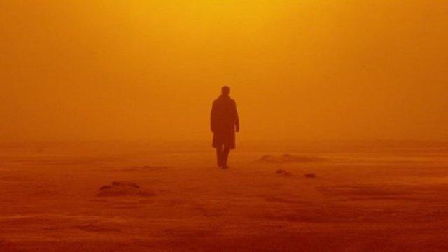Efectos especiales Blade Runner 2049 El Palomitrón Oscar 2018