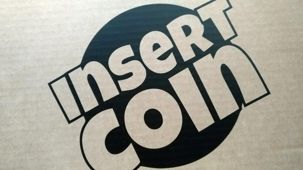Concurso Insert Coin Gamer destacada - el palomitron