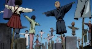 Crítica de Junji Ito Collection 11 destacada - el palomitron