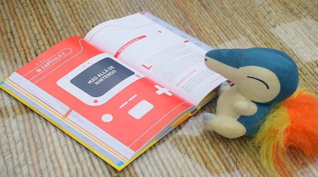 Reseña de '¡Hazte con todos! El fenómeno Pokémon: Origen y evolución', de Pedro Silva