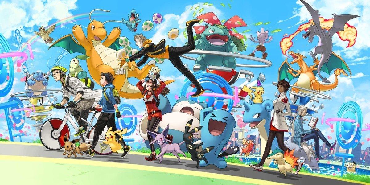 entrevista a Pedro Silva, autor de ¡Hazte con todo! El fenómeno Pokémon: Origen y evolución