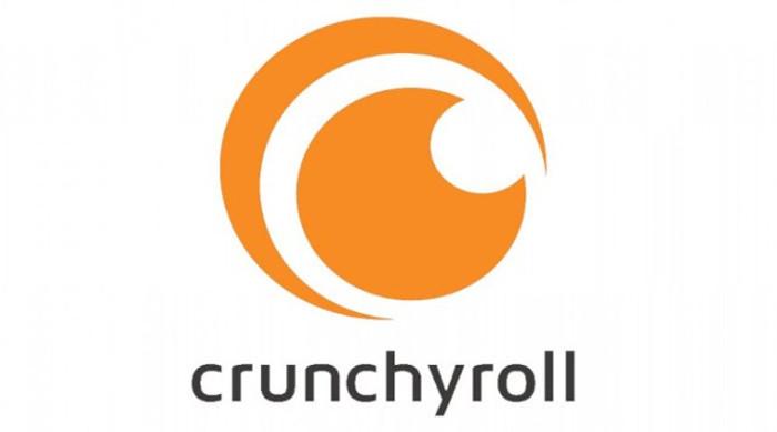 Crunchyroll anuncia tres nuevos animes para la temporada de primavera 2018 principal - el palomitron
