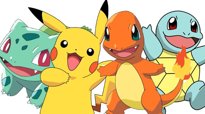 Sorteo ¡Hazte con todos! El fenómeno Pokémon Origen y evolución principal - el palomitron