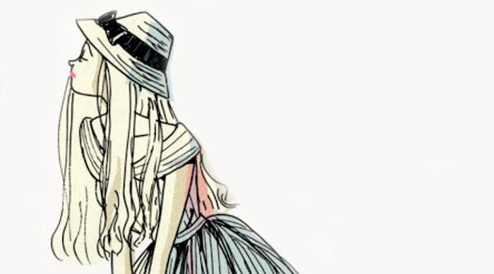 Reseña de Pink, de Kyoko Okazaki principal - el palomitron