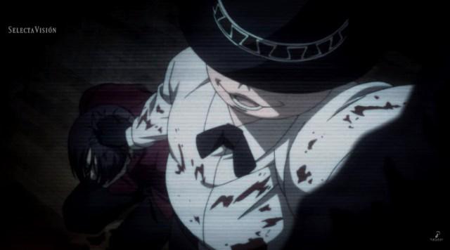 Resultado de imagen para shiki kijima lengua