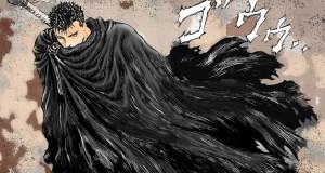 Lanzamientos Panini Comics junio 2018 destacada - el palomitron