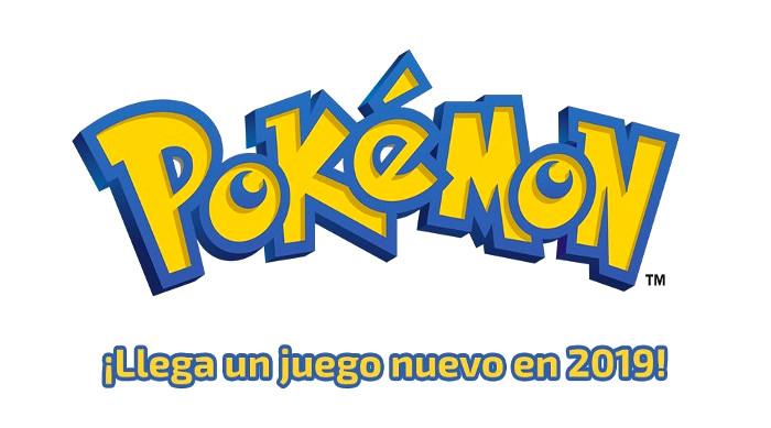 Pokémon Let's Go Pikachu, Pokémon Let's Go Eevee y Pokémon Quest nuevo proyecto - el palomitron
