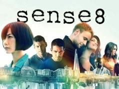 Sense8 Finale Destacada El Palomitrón