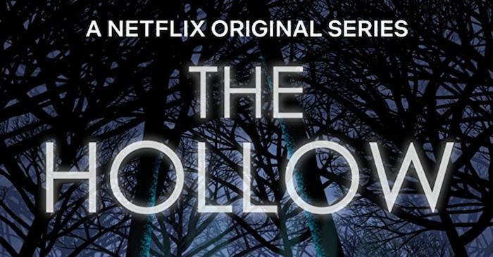 the hollow netflix original el palomitron
