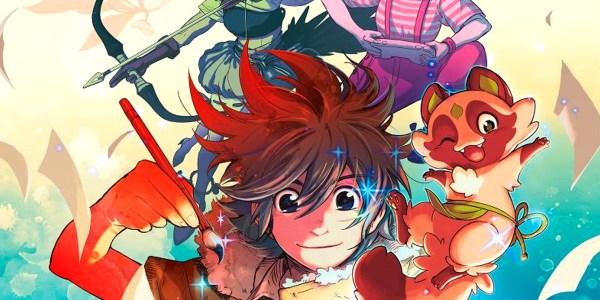 Detalles, fechas y precios del XXVI Salón del Manga de Barcelona destacada - el palomitron