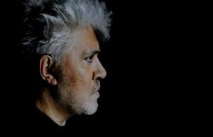 Pedro Almodóvar - El Palomitrón