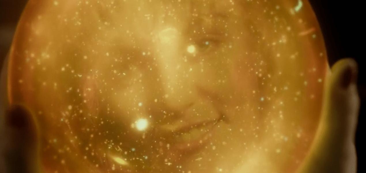 Universo Twin Peaks Imagen Destacada El Palomitrón