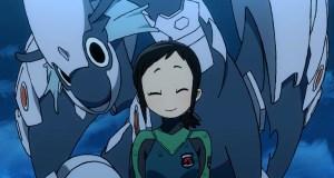 estrenos anime Netflix Septiembre 2018 destacada - el palomitron