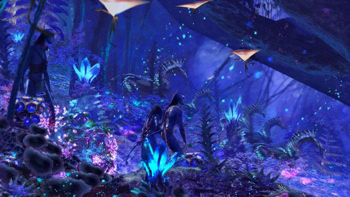Cine-medio-ambiente-El-palomitron-avatar