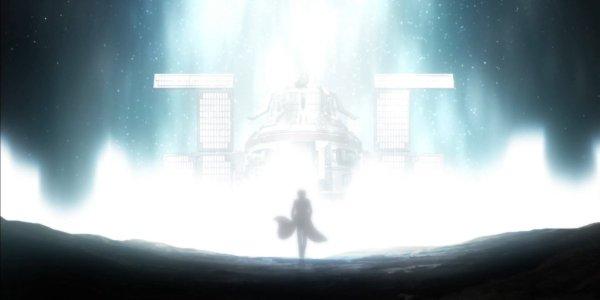 Crítica de Steins;Gate 0 23