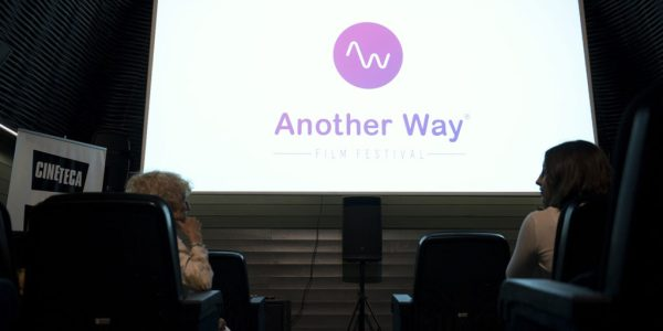 Another-way-film-festival