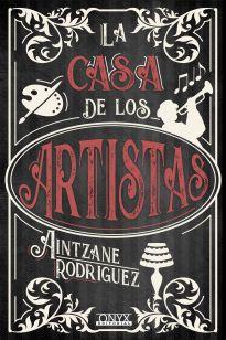Novedades octubre. ARTISTAS - EL PALOMITRÓN