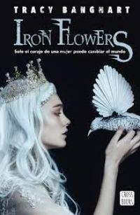 Novedades octubre. FLOWERS - EL PALOMITRÓN