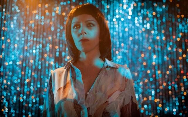 Quien te cantara Eva Llorach - el palomitron