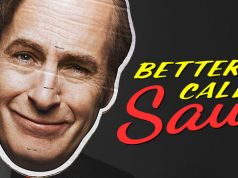 Better Call Saul El palomitron