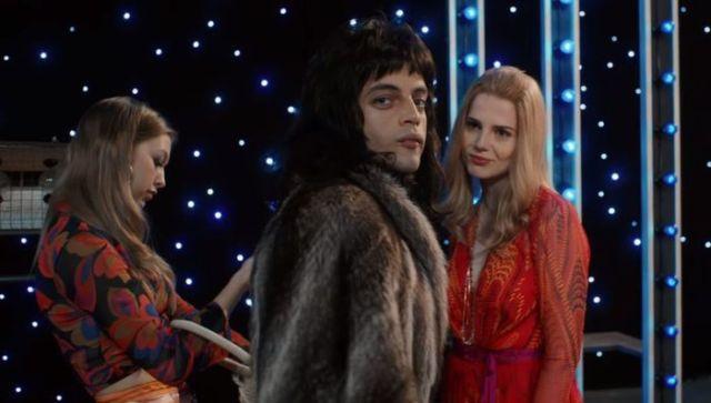 Bohemian Rhapsody 2 - El Palomitron