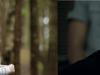 Comparación entre Utoya. 22 de julio y 22 de julio - El palomitrón