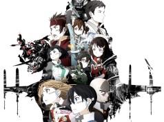 Crítica de Sword Art Online Ordinal Scale destacada - El Palomitrón