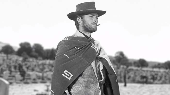 Desenterrando Sad Hill-Eastwood- El Palomitrón